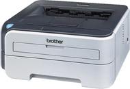 Brother HL-2170w Toner Cartridge