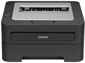 Brother HL-2230 Toner Cartridge