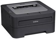 Brother HL-2240D Toner Cartridge