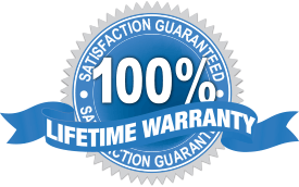 lifetime-warranty-2.png