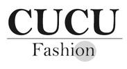 Cucu Fashion