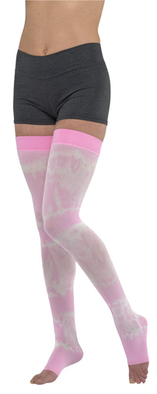 Juzo Compression Stockings