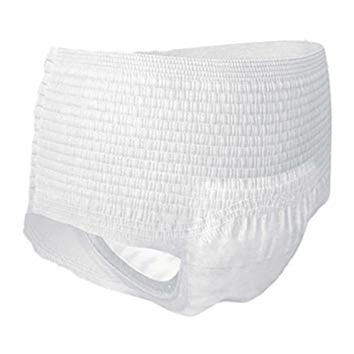 TENA® Protective Underwear, Plus Absorbency /Bag