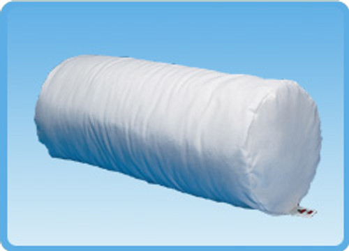 Jackson Roll Pillow