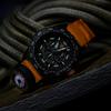 Luminox Gents Quartz Bear Grylls Survival Master XB.3749