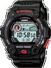 Casio Midsize G-Shock Quartz Digital G-7900-1D