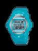 Casio Ladies Baby-G Quartz Digital BG-169R-2B