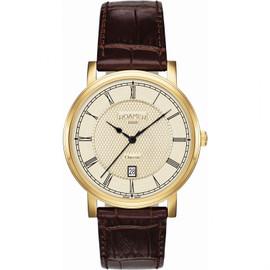 Roamer Classic Line Swiss watch 709856483207