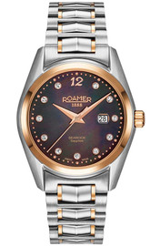 Roamer Searock Two-Tone 203844495920