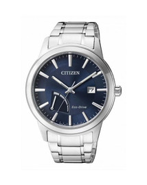 Citizen Eco-Drive Men's Watch AW7010-54L