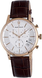 Claude Bernard Men's Chronograph 01002 37R AIR