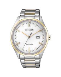 Citizen Gents Eco-Drive BM7354-85A