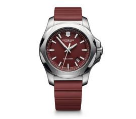 Victorinox Inox Red 241719.1 SOLD