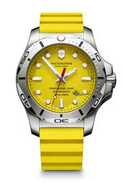 Victorinox Inox Professional Diver 241735