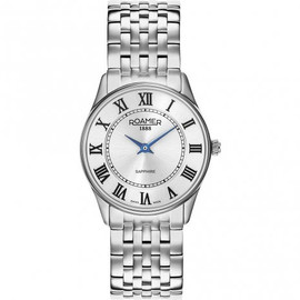Roamer Sonata Ladies Dress Watch 520820.41.15.50