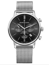Maurice Lacroix Eliros Chronograph 40mm EL1098-SS001-310-1