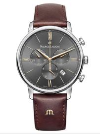 Maurice Lacroix Eliros Chronograph 40mm EL1098-SS001-311-1