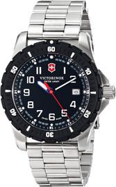 Victorinox Maverick Sport Black 241675