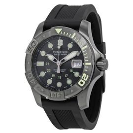 Victorinox Dive Master 500 Quartz 241426