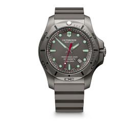 Victorinox Inox Professional Diver Titanium 241810
