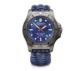 Victorinox Inox Professional Diver Titanium 241813
