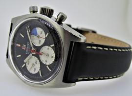 Vintage Tissot Seastar Chronograph c.1960's