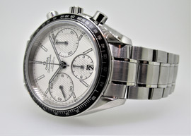 Omega Speedmaster Racing Co-Axial Automatic c.2017 SOLD