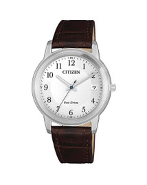 Citizen Ladies Eco Drive Dress Watch FE6011-14A