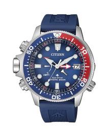 Citizen Promaster Marine Divers Watch BN2038-01L