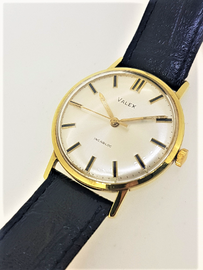 Swiss made Valex watch c.1960