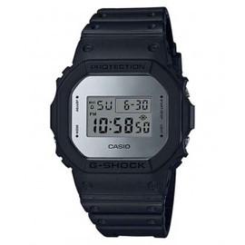 Casio Midsize G-Shock Quartz Digital DW-5600BBMA-1D
