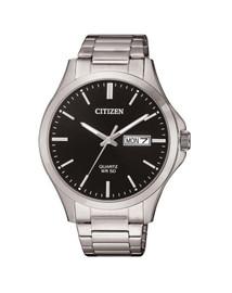 Citizen Gents Quartz BF2001-80E