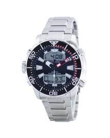 Citizen Promaster Marine Divers Watch JP1090-86E