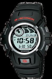 Casio Gents G-Shock Quartz Digital G-2900F-1V SOLD