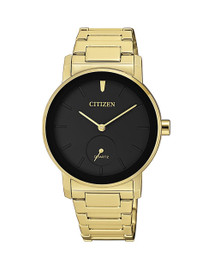 Citizen Ladies Quartz EQ9062-58E