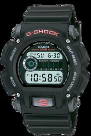 Casio Gents G-Shock Quartz Digital DW-9052-1