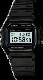 Casio Digital Watch W-59-1V
