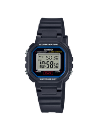 Casio Digital Youth LA-20WH-1C