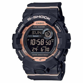 Casio G-Shock G-Squad Sports Watch GMD-B800-1DR