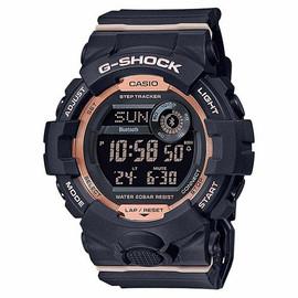 Casio Gents G-Shock Quartz Digital GMD-B800-1DR SOLD