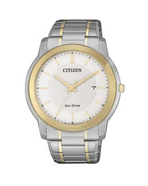 Citizen Gents Eco-Drive AW1216-86A
