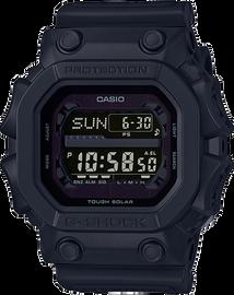 Casio Midsize G-Shock Solar Digital  GX-56BB-1D