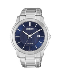 Citizen Gents Eco-Drive AW1211-80L SOLD