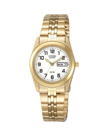 Citizen Ladies Quartz EQ0512-52B