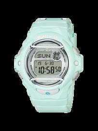 Casio Ladies Baby-G Quartz Digital BG-169R-3 SOLD