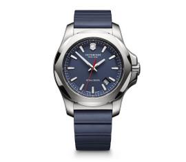 Victorinox INOX Blue 241688.1