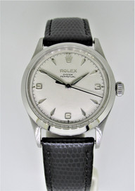 Rolex Oyster Perpetual 6532 c.1956