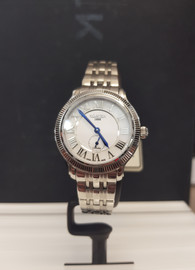 Roamer Ladies Stainless Steel 624855 41 22 60