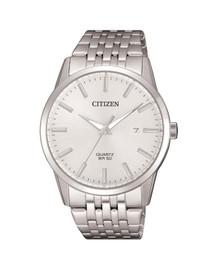 Citizen Gents Quartz BI5000-87A