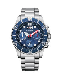 Citizen Gents Quartz Chronograph AI7001-81L